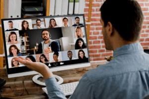 la-web-conferencing