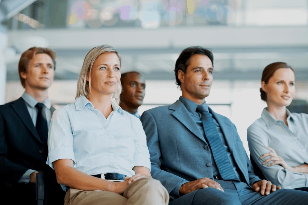 pasadena-av-business-solutions