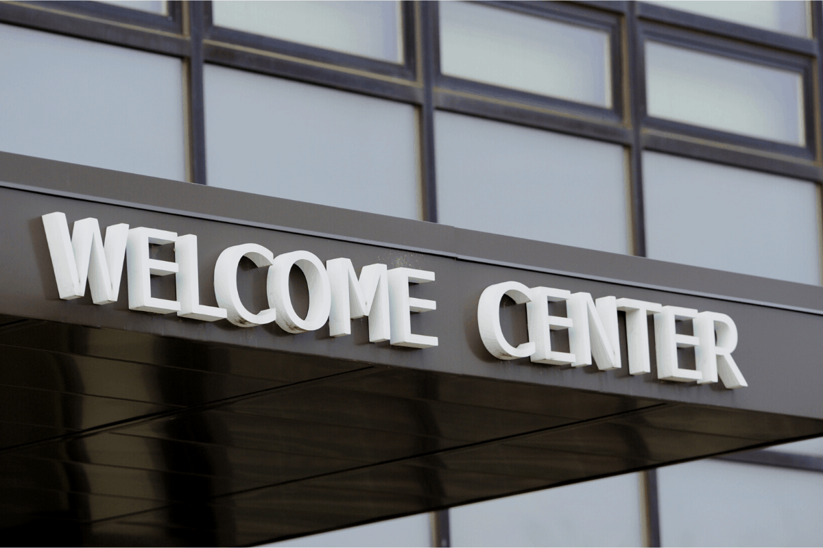 pasadena-welcome-centers